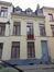 Boulet 32 (rue du)