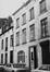rue du Boulet 34., 1979
