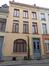 Boulet 34, 36 (rue du)