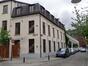 Boulet 42 (rue du)