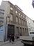 Boulet 18 (rue du)