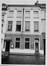 quai aux Briques 20., 1975