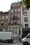 Briques 28 (quai aux)