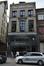 Briques 36 (quai aux)