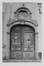 quai aux Briques 62, angle rue du Nom de Jésus., 1942