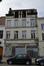 Briques 66 (quai aux)