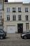 Briques 68, 70, 72 (quai aux)