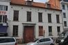 Briques 74 (quai aux)