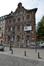 Briques 90 (quai aux)<br>Marché aux Porcs 25 (rue du)