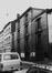 Rue de la Buanderie 16, 1979