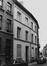 Washuisstraat 39 en 41., 1979
