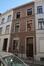 Buanderie 39, 41 (rue de la)
