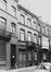 Washuisstraat 40, 1979