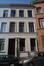 Rue de la Buanderie 36