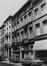 Rue Camusel 7 et 9, 1979