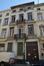 Camusel 11, 13, 15 (rue)