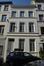 Camusel 36 (rue)