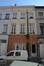 Camusel 41, 43, 45, 47 (rue)