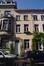 Camusel 50, 52, 54 (rue)