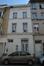 Camusel 55 (rue)