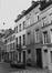 rue Camusel 50, 52, 54, 56, 58., 1979