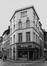 Camuselstraat 64-66, hoek Zennestraat., 1979