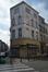 Camusel 64-66 (rue)