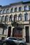 Rue Camusel 4
