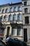 Rue Camusel 6