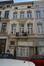 Rue Camusel 9