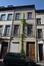 Rue Camusel 58