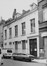rue du Canal 20., 1978