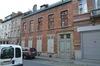 Vaartstraat 20