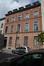 Canal 59 (rue du)