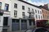 Canal 61 (rue du)