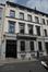 Canal 65 (rue du)