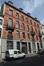 Canal 69-71-73-75 (rue du)