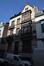 Caserne 9 (rue de la)