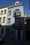 Caserne 11 (rue de la)