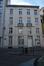 Caserne 22 (rue de la)<br>Lemonnier 99-101 (boulevard Maurice)
