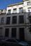 (Maurice)<br>Kazernestraat 23, 29, 31