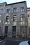 Caserne 32 (rue de la)<br>Lemonnier 119 (boulevard Maurice)