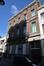 Caserne 33-33c-35 (rue de la)