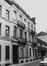 Rue de la Caserne 39-41, 1979