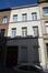 Caserne 43, 45 (rue de la)