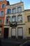 Caserne 56 (rue de la)