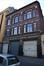 Caserne 70 (rue de la)