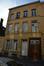 Caserne 74, 78 (rue de la)