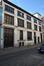 Caserne 86-88 (rue de la)