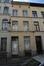 Caserne 100, 102, 104 (rue de la)